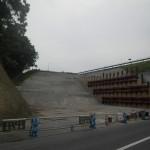 <p>A2橋台側<br /> 令和元年5月31日</p>