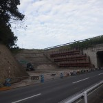 <p>A2橋台側<br /> 令和元年9月30日</p>