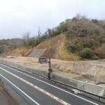 <p>道路土工、法面工施工箇所<br /> 令和2年1月31日</p>